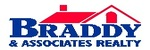 Braddy & Associates Real Estate.