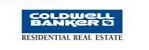 Coldwell Banker Residential Real Estate.