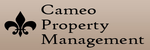 Cameo Property Management, LLC.