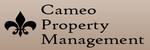 Cameo Property Management, LLC.