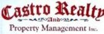 Castro Realty and Property Management Inc.