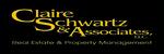 Claire Schwartz & Associates.