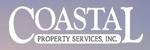 Coastal Property Services.