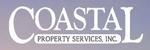 Coastal Property Services.