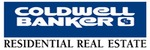 Coldwell Banker Residential Real Estate - Miami Property Management.