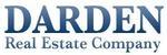 Darden Real Estate Company.