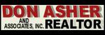 Don Asher & Associates, Inc.