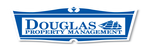 Douglas Property Management