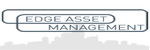 EDGE Asset Management.