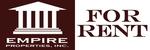 Empire Properties, Inc.