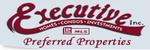 Executive Inc Condos Homes Investments.