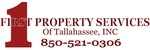 First Property Services of Tallahassee, Inc.