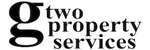 Gtwo Property Services LLC