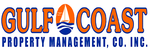 Gulf Coast Property Management Co., Inc.
