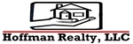 Hoffman Realty - <b>Tampa Property Management</b>.