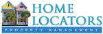 Tampa Home Locators.