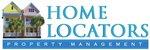 Tampa Home Locators.