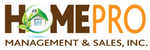 HomePro Management, Inc.