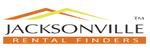 Jacksonville Rental Finders, Inc.