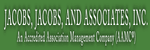 Jacobs, Jacobs & Associates, Inc. (Community Association Management)