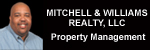 Mitchell & Williams Realty, LLC.