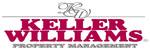 Keller Williams Property Management.