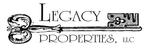 Legacy Properties, LLC