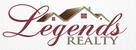 Legends Realty & Property Management.