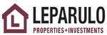 Leparulo Properties and Investments.