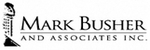 Mark Busher & Associates Inc.
