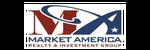 MA Rentals & Property Management, LLC.