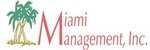 Miami Management, Inc.