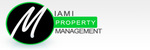 Miami Property Management LLC.