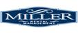 Miller Rental Management