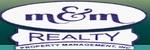 M&M Realty Property Management, Inc.