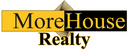 MoreHouse Realty.