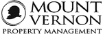 Mount Vernon Property Management, Inc.