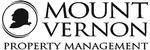 Mount Vernon Property Management, Inc.