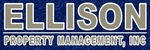 Ellison Property Management, Inc.
