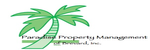 Paradise Property Management.