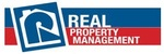 Real Property Management Palm Beach County.