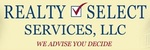 Realty Select Services, LLC.