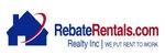 RebateRentals.com Realty, Inc.