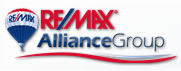 ReMax Alliance Group.