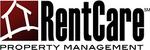 RentCare Property Management.