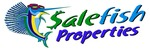 Salefish Property Management, LLC.