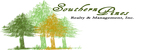 Southern Pines Realty & Management, Inc.