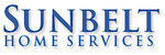 Sunbelt Services, LLC.