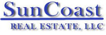 SunCoast Real Estate LLC.