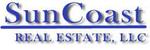 SunCoast Real Estate LLC.